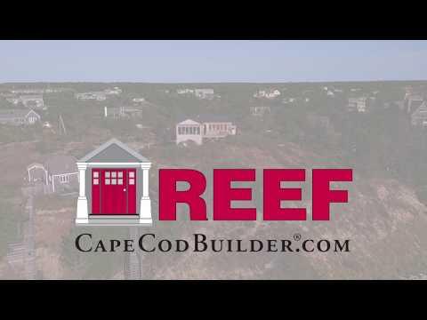 Reef Home Builders Truro Bayside