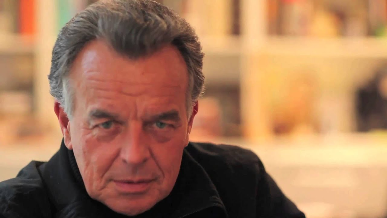 ray wise reaper