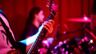 Adolf Ketamine - 05 - Live at Stone Crow