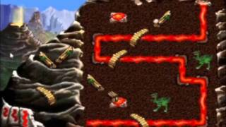 Let's Play The Land Before Time Activity Center Part 4 (HD)