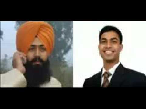 loan nikla hai ap ka from sikh and a bank man.