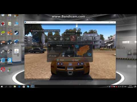Test Drive Unlimited 2 [TDU2] Hack: Cum sa cumperi ORICE din joc GRATUIT ! [Tutorial in romana]