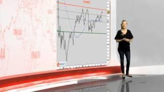 Le point bourse du Jeudi 3 Février 2011