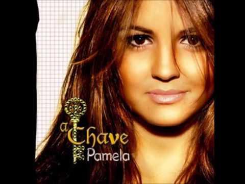 Pamela A Chave CD Completo