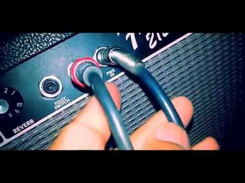 onde fica send e return no amp fender frontman 212r pr out e pwrin youtube. Black Bedroom Furniture Sets. Home Design Ideas
