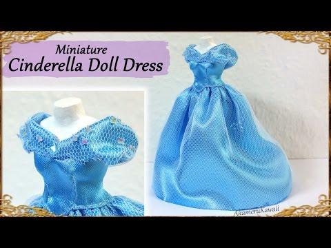 cinderella-inspired-doll-dress---fabric-tutorial
