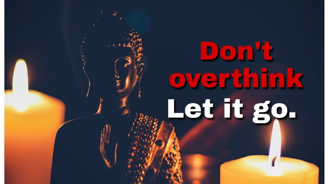Powerful buddha quotes ❤that can change your life?|| think positive