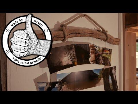 springmesser selber bauen anleitung. Black Bedroom Furniture Sets. Home Design Ideas