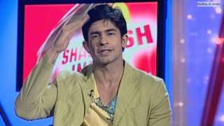 Best Of Shabaash India - Episode 20