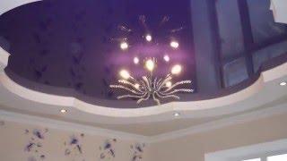 Натяжные потолки 2016(, 2016-04-11T14:58:30.000Z)