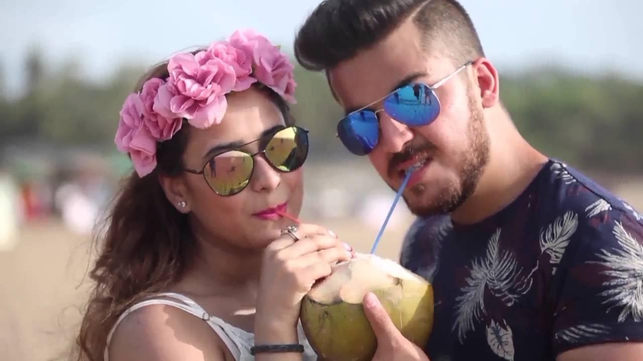 Goan christian dating Ansel-Elgort-Dating wdw