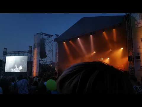 LemON. Koncert. Wieliczka. Dni sw. Kingi 2017
