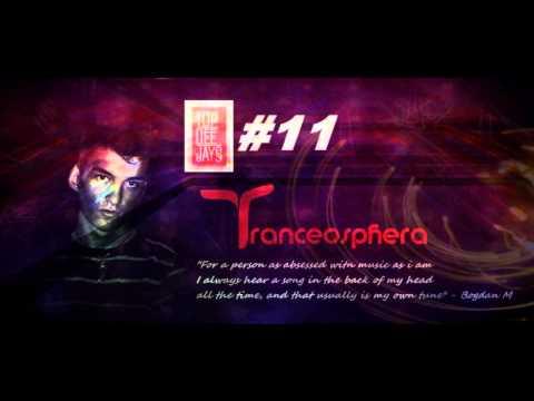 Bogdan M present Tranceosphera 77 [ INCL TRACKLIST & DOWNLOAD LINK ]