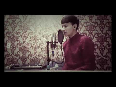 Chaki chaki boron TJK Taj Music ( Cover Akmal Xolxodjayev )