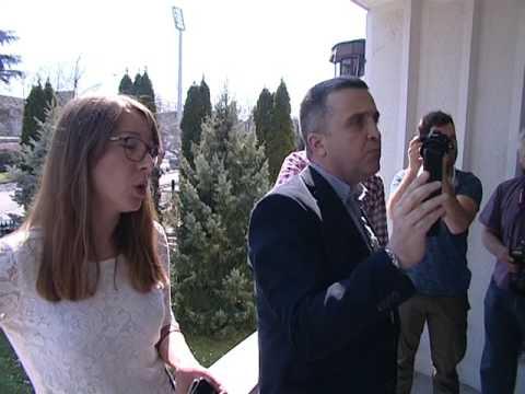 KZN Natasa Jeremic   Zabrana ulaska 3