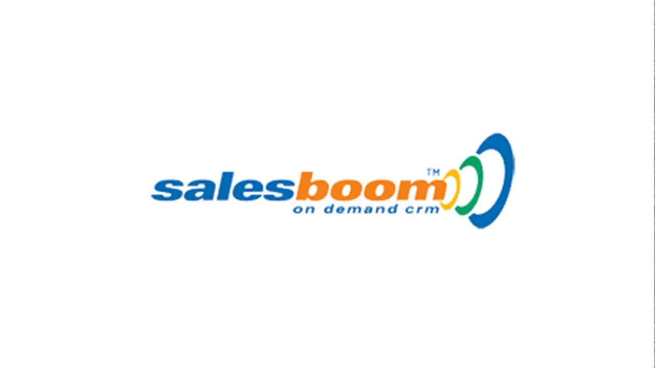 Best Cloud CRM Pricing - <b>Salesboom</b> CRM