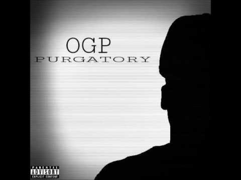 OGP-The Verge