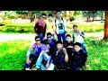 SILA I love you.... Re-loaded full HD group dance video