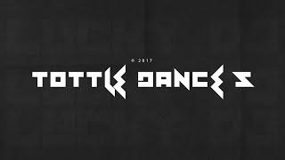 New - Dangerous - Vibration - Dialogue - DJ Music