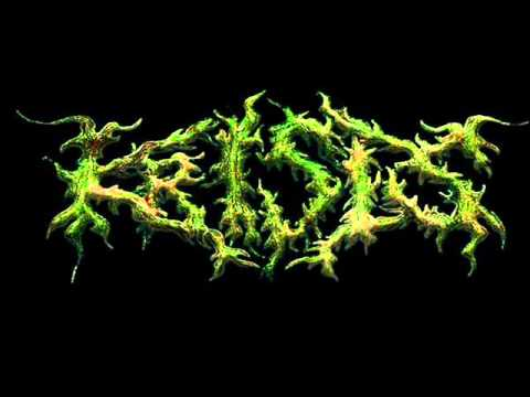 Krisis - Hollow Corpse