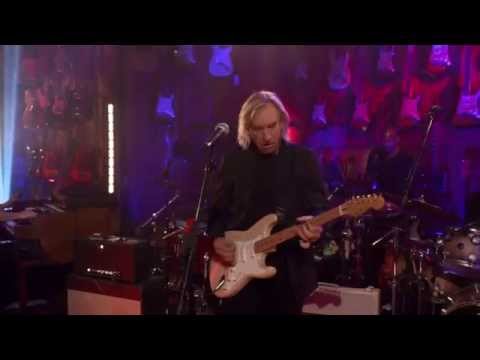 Joe Walsh Funk #49 Guitar Center Sessions on DIRECTV