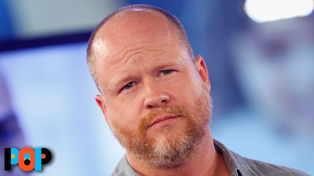 Joss Whedon Allegations Shock The Internet