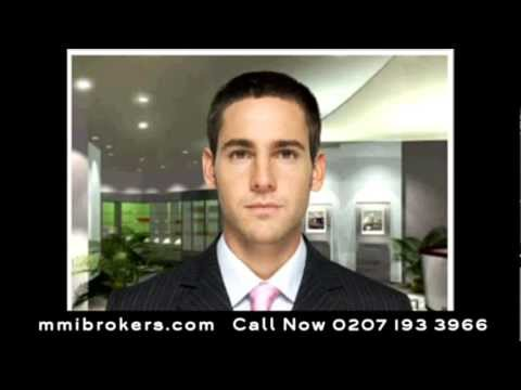 is-it-a-good-time-to-buy-a-house?-|-mmibrokers.com