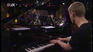 Nigel Kennedy Quintet - Burghausen, Germany, 2009-03-18 (full concert)