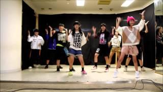 RYUKYU IDOL オリジナル曲第4弾 ダーエー(仮)を初めて、ファンの方に...