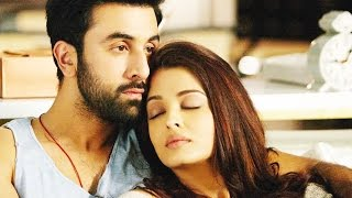 Ae Dil Hai Mushkil Video Song Aaj Jaane Ki Zid Na Karo Review By Selfie Queen