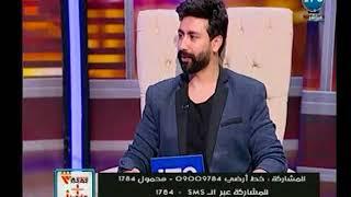برنامج ثلاثة علي واحد | مع حنان ودعاء ونور وأحمد ولقاء الشاعر محمد عاطف-15-3-2018