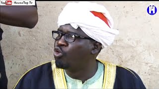 Download Video Musha Dariya: Kalli Wani Danyen Hukunci A Wajen Musa Mai Sana'a MP3 3GP MP4