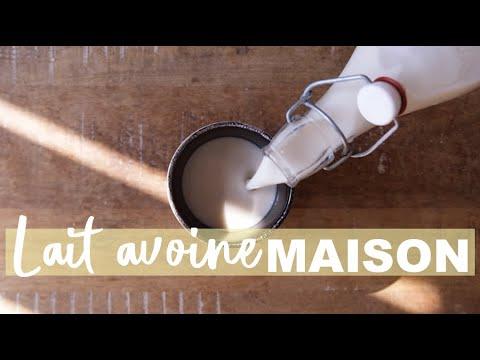 lait-avoine-maison-(1-seul-ingrédient-!)