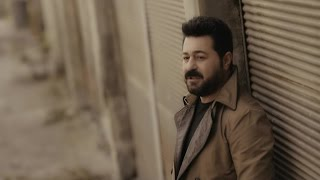 İstanbul Ses Kayıt ft. Serkan Kaya - Bir Bilebilsen ( Official  ) Resimi