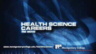 Health Science Careers The Movie thumbnail