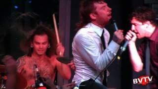 Dance Gavin Dance (Original Line-Up w/ Jonny Craig & Jon Mess) - Full Set! Live in HD