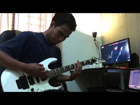 Sandiwara - Xpose Band (Cover)