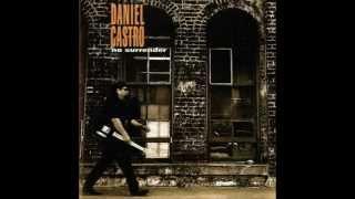 Daniel Castro - Empty Arms