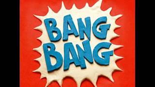 Kévin Rolland & Benzo - Bang Bang ! ( Original Mix )