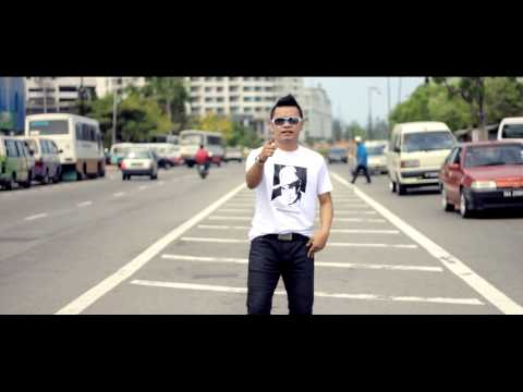 Bila lagi(vc)-Asbow feat kj(mentor)