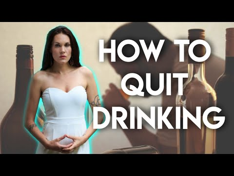 alcoholism-and-how-to-quit-drinking-alcohol