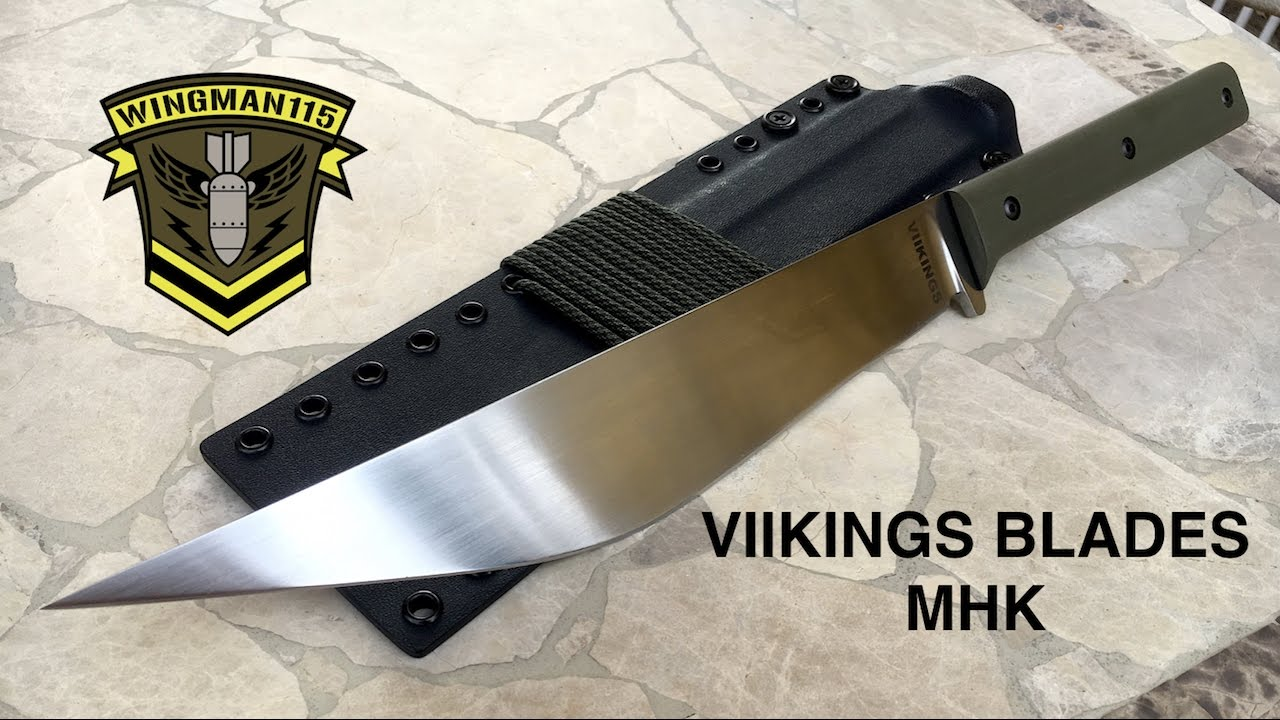 Picture of cheap viking knife - Picture Of Cheap Viking Knife 58