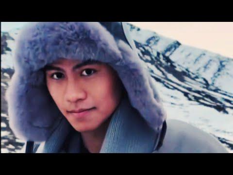 lagu-barat-2021-terbaru-banyak-di-cari-cari