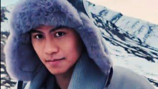 Download Lagu barat 2021 Terbaru Banyak Di Cari-cari