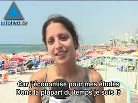 Porno En Français Escort Girl Laon