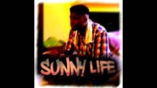 Birdman - Born Stunna (Remix) Ft. Sunny Life, Rick Ross