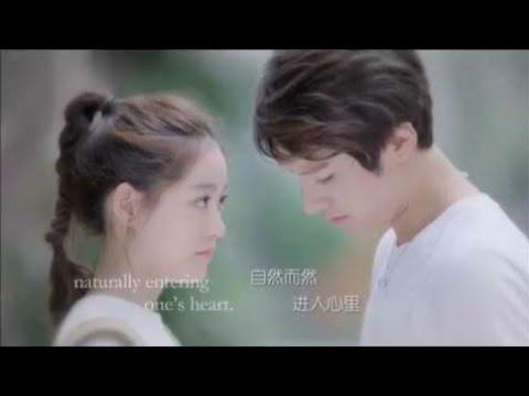 💘❤Ugly Girl Hai Ru Hua 💕囧女翻身之嗨如花💕💓