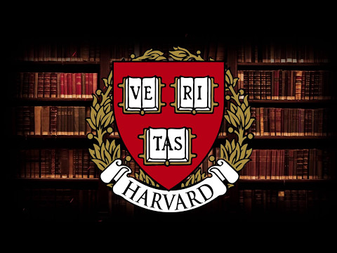 Harvard's Endowment and Taxation