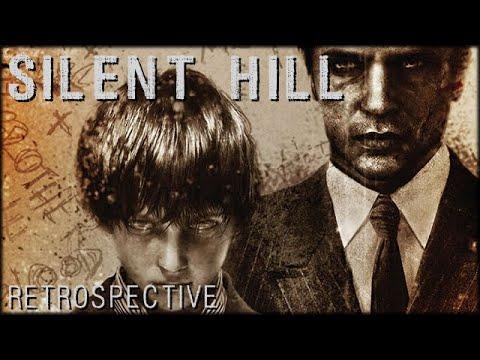 Silent Hill Homecoming: SH Retrospective