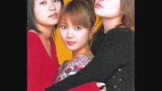 Dream - w.h.y. (Original Mix)